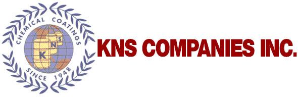 KNS Companies Inc